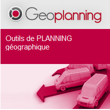 image_conduite_comportement_ecologique_Geoplanning_outils_planning_geographique