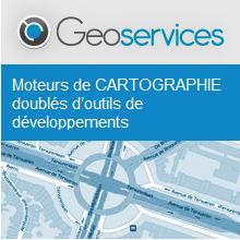 image_conduite_ecologique_comportement_Geoservices_moteur_de_cartographie
