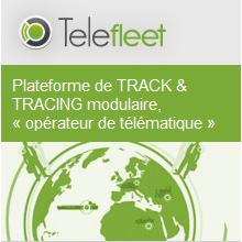 image_conduite_ecologique_comportement_Telefleet_plateforme_geolocalisation_vehicule